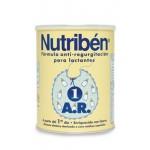 NUTRIBEN  1  A.R. 900 GRAMOS