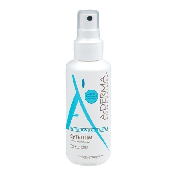 Comprar Aderma Cytelium Spray 100ml En Oferta