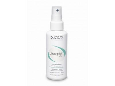 Ducray Diaseptyl Spray 125ml