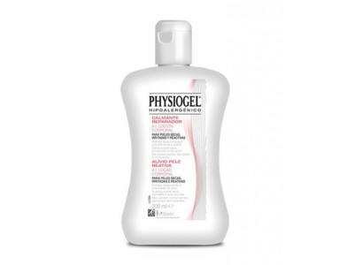 Physiogel Calmante Reparador A.I 200ml