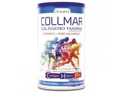 Collmar Colágeno Marino Hidrolizado 275g