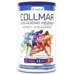 COLLMAR COLÁGENO MARINO HIDROLIZADO 275GR