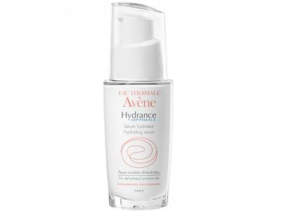 Avene Hydrance Optimale Serum Hidratante 30ml