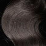 APIVITA NATURE´S HAIR COLOR TINTE 5.0