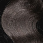 APIVITA NATURE´S HAIR COLOR TINTE 5.35