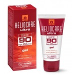 HELIOCARE GEL ULTRA SPF90 50ML + REGALO NEOSTRATA