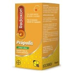 PROPOLIS DR. ANDREU SPRAY ORAL 20 ML.