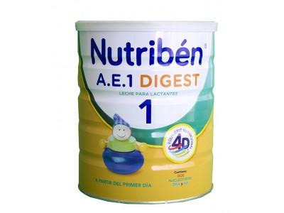 Nutriben A.E. 1 Digest 800g