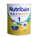 NUTRIBEN A.E. 1 DIGEST 800 GR
