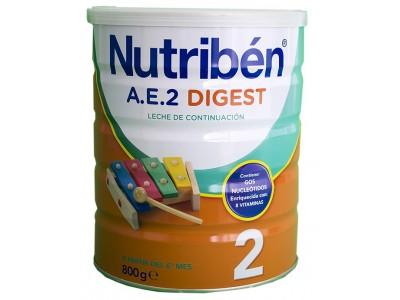 Nutriben A.E. 2 Digest 800g