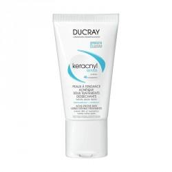 Ducray Keracnyl Crema Reparadora 50ml