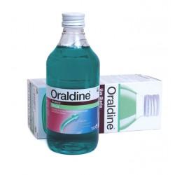 Oraldine Encías Colutorio 400ml