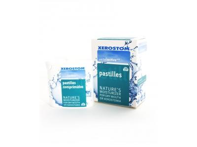 Xerostom 30 Comprimidos