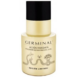 Germinal Edición Premium Acción Inmediata 30ml
