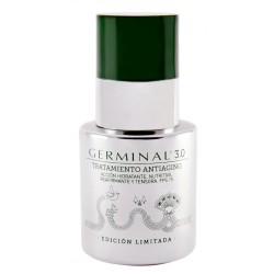 Germinal 3.0 Tratamiento Antiedad Edición Limitada 30ml