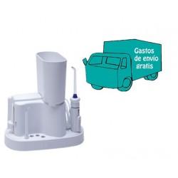 PHB Irrigador Bucal Aqua-Jet
