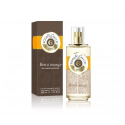 Roger Gallet Bois D Orange Agua Perfumada Vaporizador 100ml