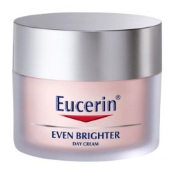 Eucerin Even Brighter Día 50ml