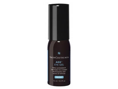 Skinceuticals Aox Eye Gel 15ml