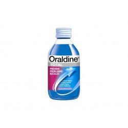 Oraldine Total 400ml