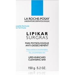 La Roche-Posay Lipikar Pan Surgras 150g