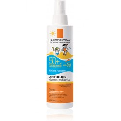 La Roche-Posay Anthelios 50 SPFNiños Spray 200ml
