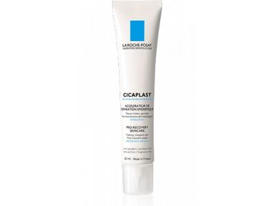 La Roche-Posay Cicaplast Skin Repair 40ml