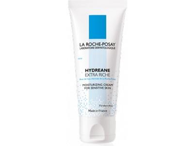 La Roche-Posay Hydreane Extra Rica 40ml