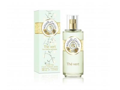 Roger Gallet Perfume 100ml Thé Vert