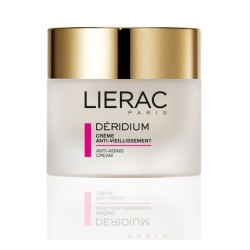 Lierac Deridium Piel Mixta 50ml