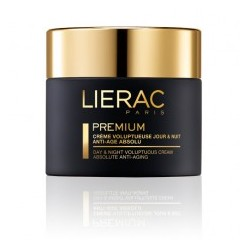 Lierac Premium 50ml