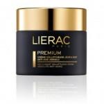 LIERAC EXCLUSIVE PREMIUM 50 ML