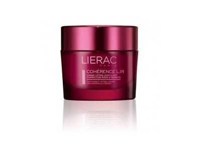 Lierac Coherence Lir Lifting Crema 50ml