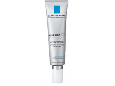 La Roche-Posay Redermic Piel Normal-Mixta 40ml