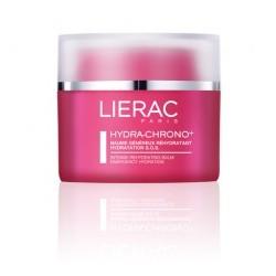 Lierac Hydra Chrono Bálsamo Rico Rehidratante 40ml