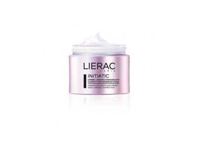 Lierac Initiatic Crema Alisante Primeras Arrugas 40ml