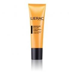Lierac Masque Eclat Fluído Tensor Vitaminada 50ml
