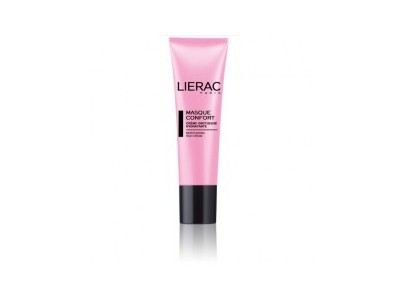 Lierac Masque Confort Crema Untuosa Hidratante 50ml
