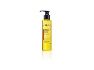 Lierac Demaquillante Velours 150ml