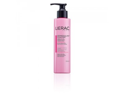 Lierac Demaquillante Confort 200ml