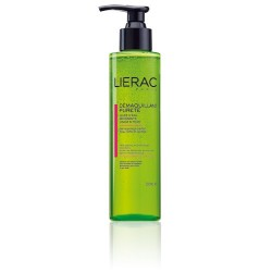 Lierac Demaquillante Purete 200ml