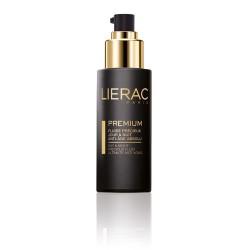 Lierac Premium Fluído Día y Noche 50ml
