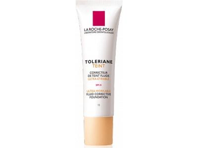 La Roche-Posay Toleriane Teint Maquillaje Fluído Corrector Nš 15