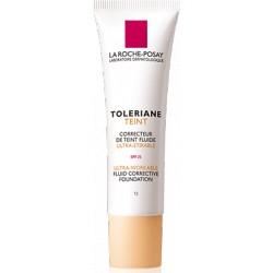 La Roche-Posay Toleriane Teint Maquillaje Fluído Corrector Nš 16