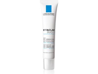 La Roche-Posay Effaclar Duo 40ml