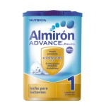 ALMIRON ADVANCE 1 LECHE LACTANTES 800 GRAMOS