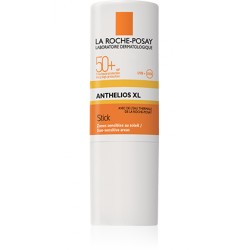 Anthelios XL SPF50 + Stick Zonas Sensibles 9g