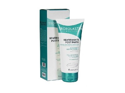 Trofolastin Reafirmante Post-Parto 200ml