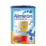 ALMIRON ADVANCE 4 CRECIMIENTO 800 GR