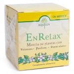 AQUILEA ENRELAX INFUSION 10 UNIDADES